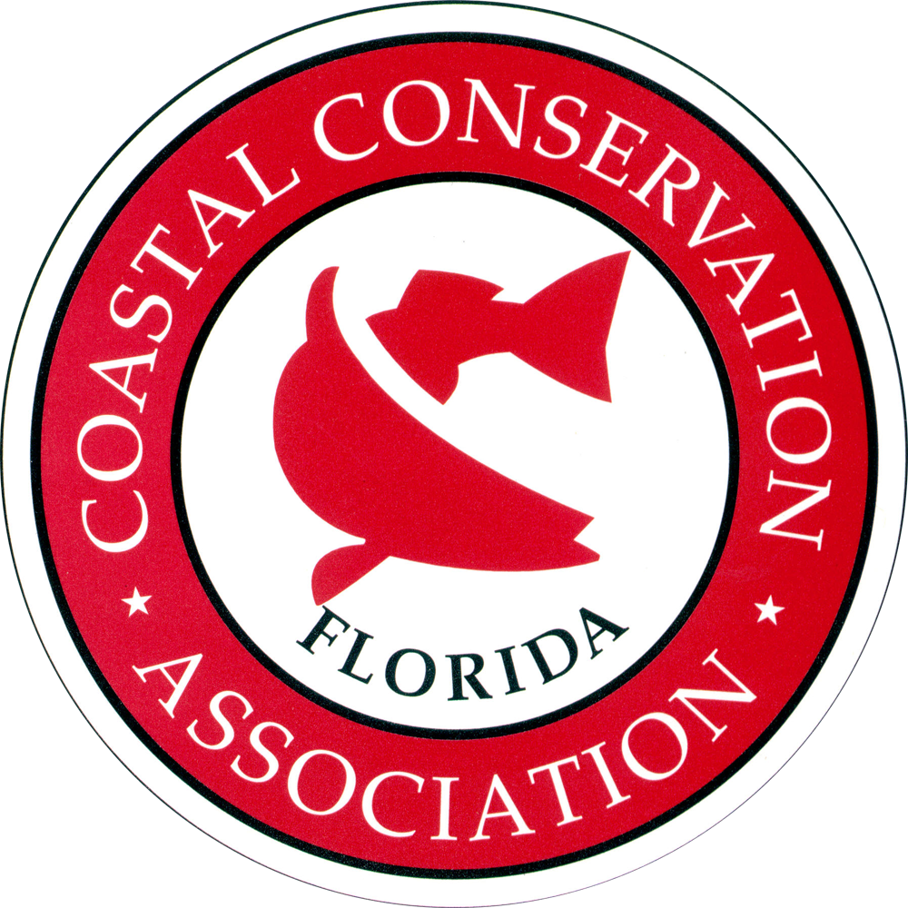 Coastal Conservation Association FL