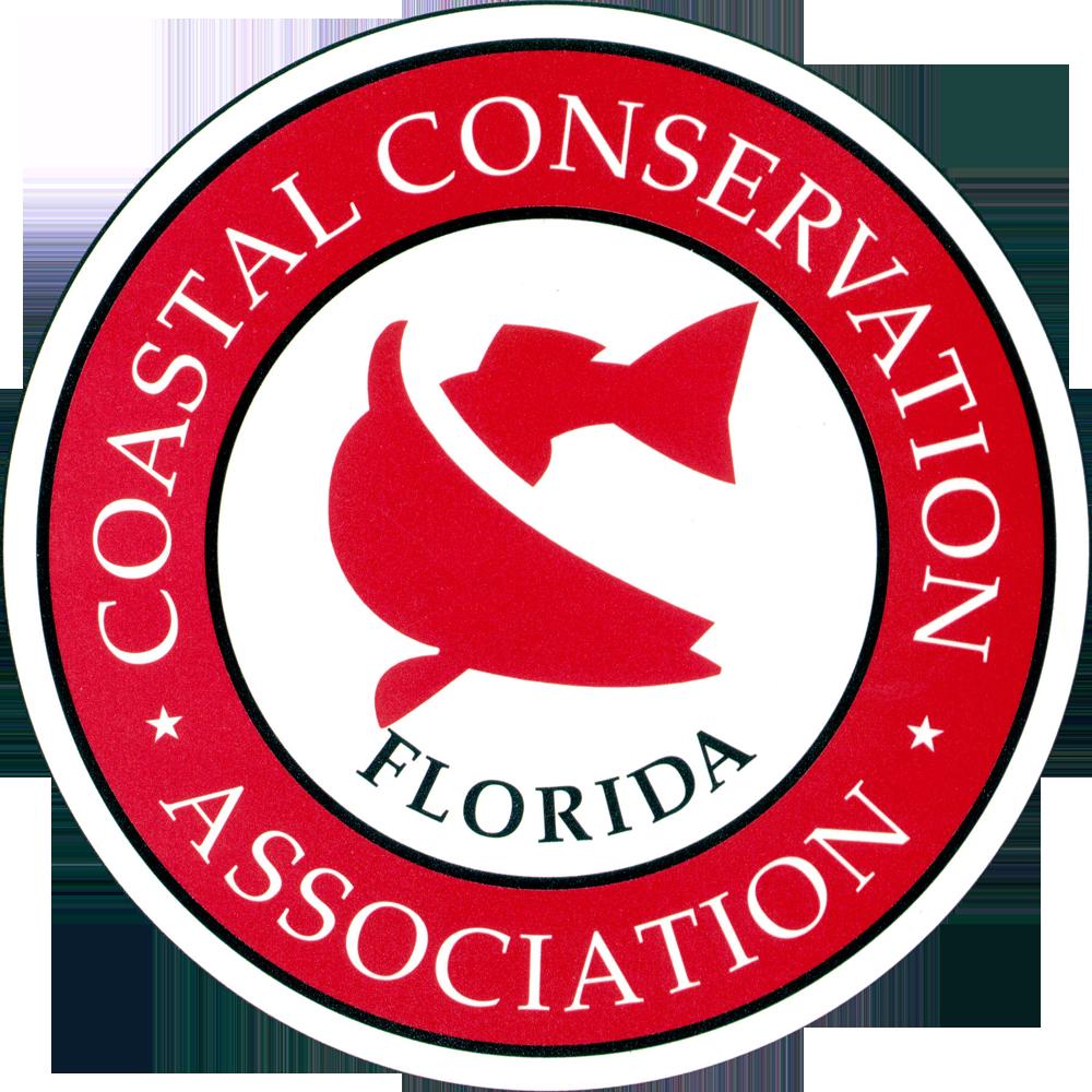 Coastal Conservation Association FL