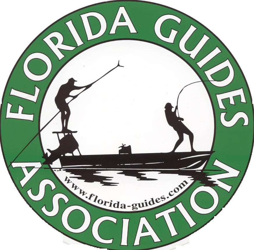 Florida Guides